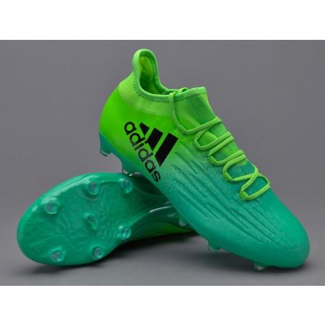 adidas-x-16.2-fg-verde