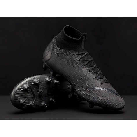 nike-mercurial-superfly-elite-ag-pro