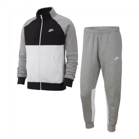 tuta-nike-sportswear