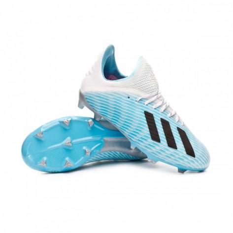 adidas-x-19.1-fg-junior