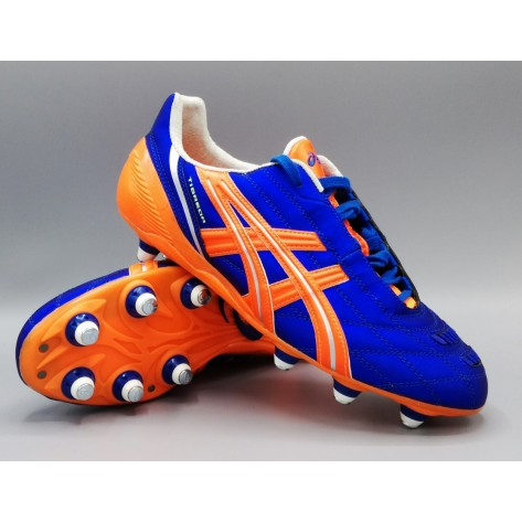 asics-tigreor-st-blu-arancio-sg