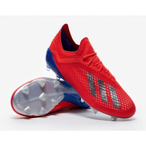 adidas-x-18.1-fg-rossa