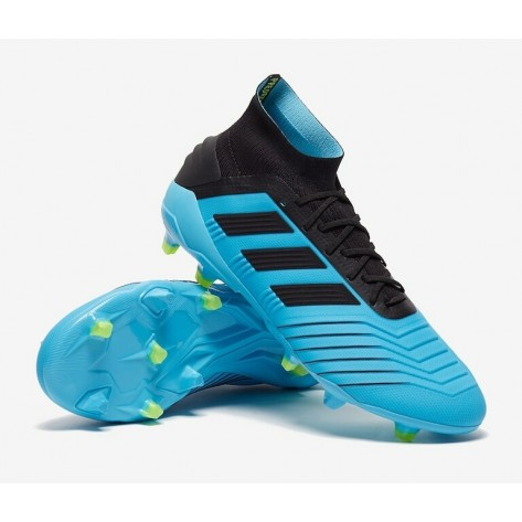adidas-predator-fg-blu