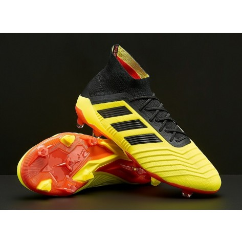 adidas-predator-18.1-fg-mondiale-2018