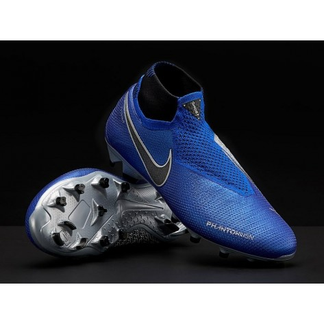 nike-phantom-vision-elite-fg
