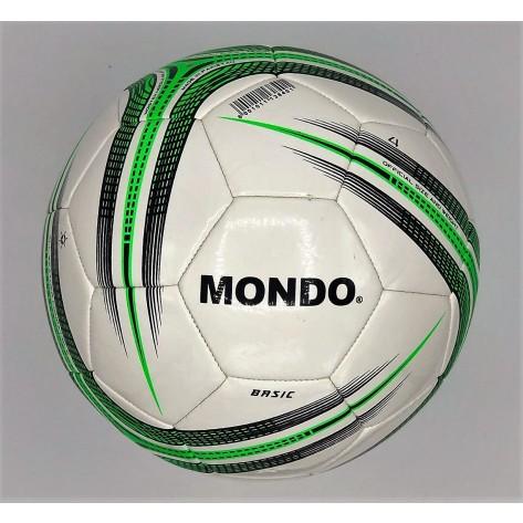 pallone-da-calcio-mondo-4-scontato