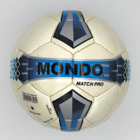 pallone-allenamento-scontato