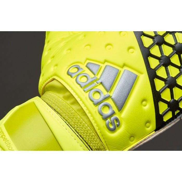 ... adidas-ace-competition-giallo-nero-neuer b182e3562c12