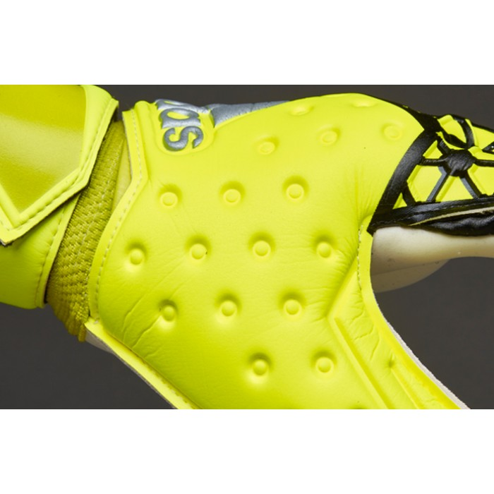 ... adidas-ace-competition-giallo-nero-neuer ... 717429b1576f