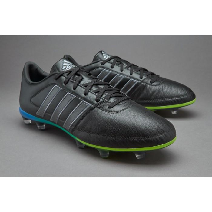 release date: 6058d 09858 adidas gloro 16.1 nere