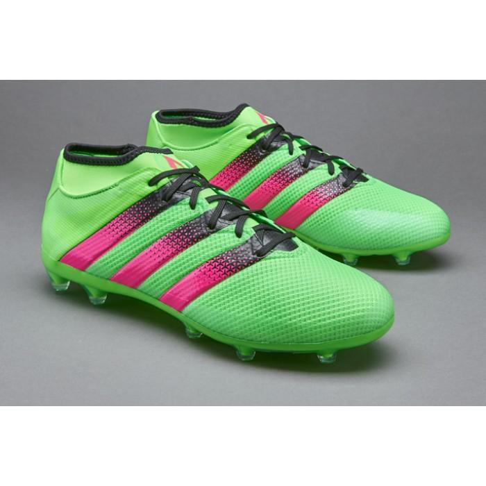 adidas da calcio con calzino