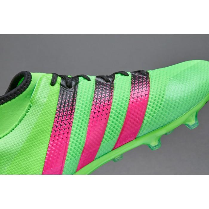 Adidas Ace Calzino
