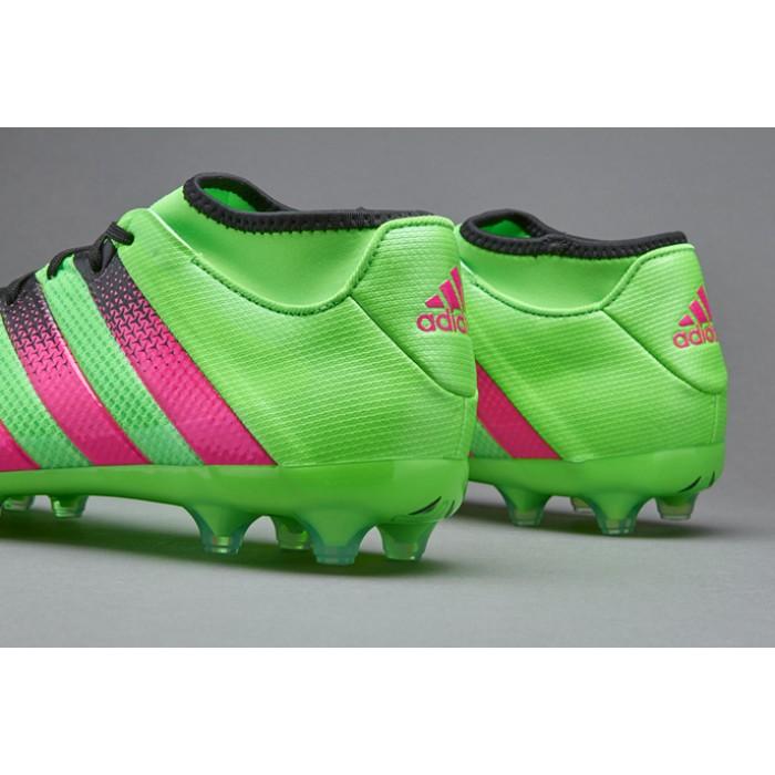 adidas scarpe calzino