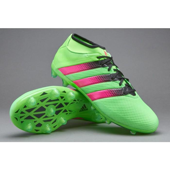 scarpe adidas verdi calcio