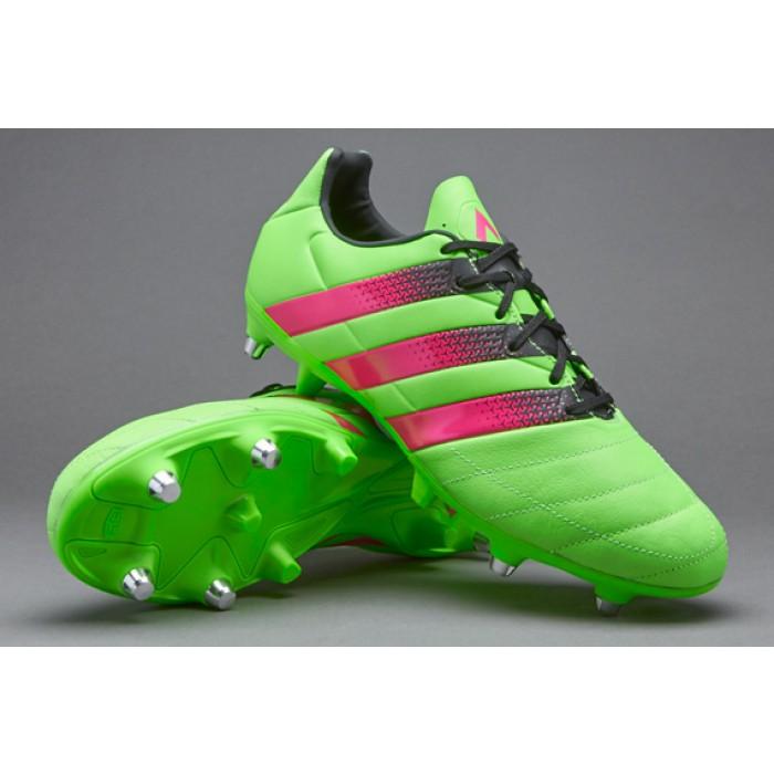 adidas calcio alte prezzo