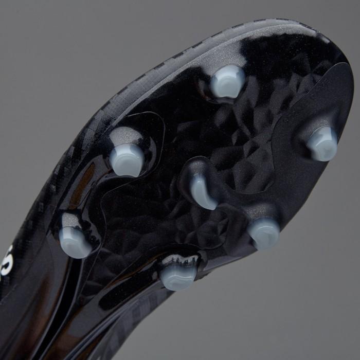 Adidas X 16.1 Nere