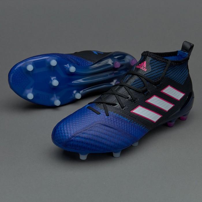 quality design e5793 dc405 adidas-ace-17.1-fg-blu-nero