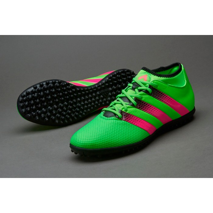adidas ace calcetto