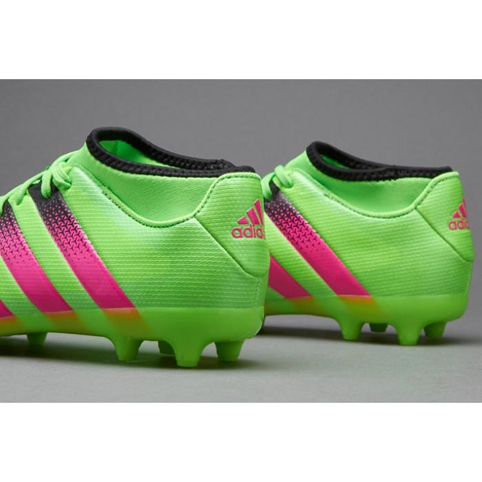 adidas scarpe da calcio con calzino