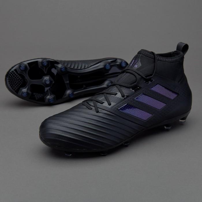 Gratuita 2 Ace Al Fg 17 Consegna E Miglior Adidas Prezzo Originale EvCqxEw