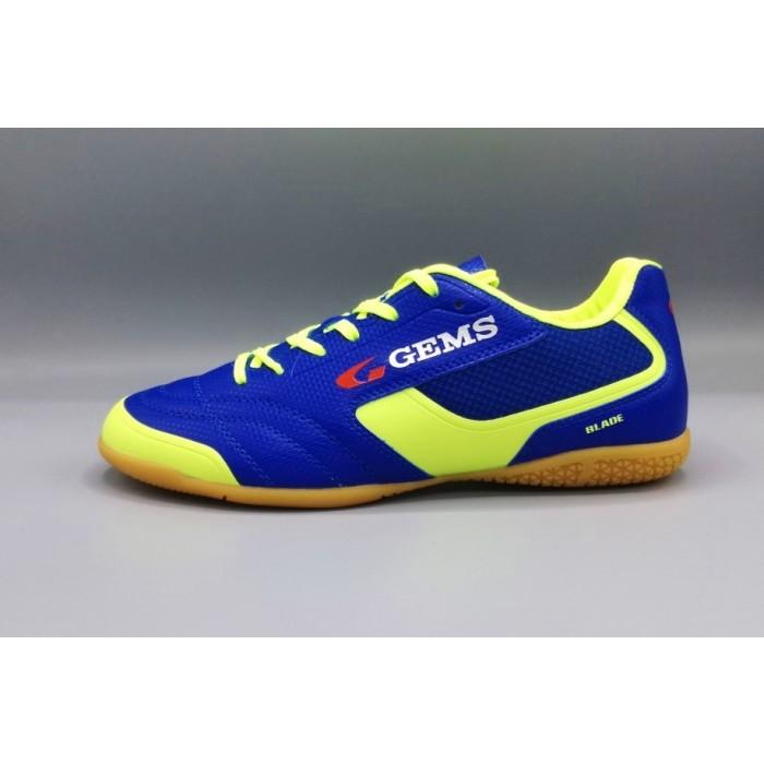 Acquista 2 OFF QUALSIASI scarpe da calcio a 5 per parquet CASE E ... ff039745d93