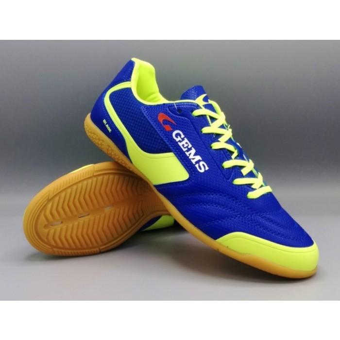scarpe da calcetto parquet