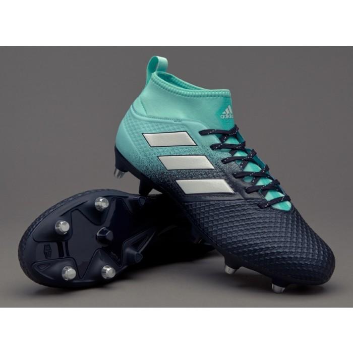 scarpe adidas tacchetti misti