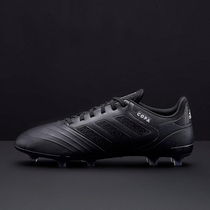 Miglior 18 2 Black Copa Total Al Prezzo Adidas Fg w0fq5xB
