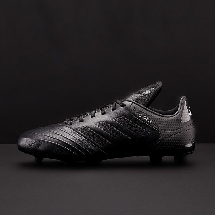 the best attitude 9757a 2bfb4 adidas-copa-18.3-fg-nera