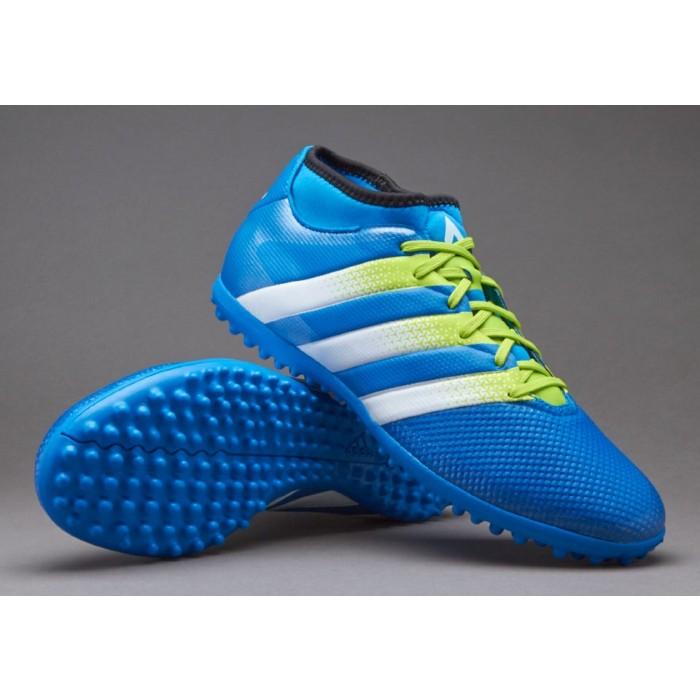 scarpe da calcio adidas 16.3