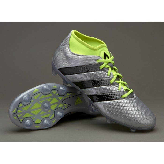 scarpe alte da calcio 2016