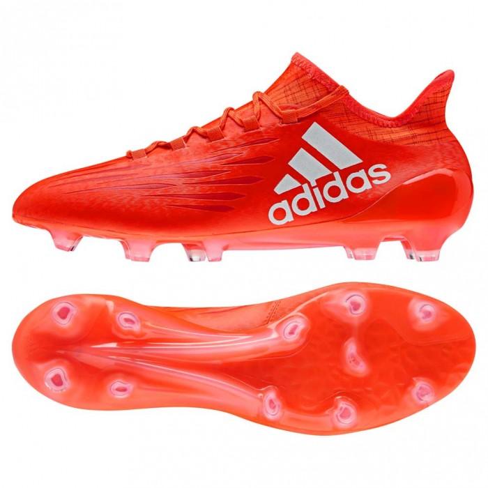 Adidas 16.1 Fg