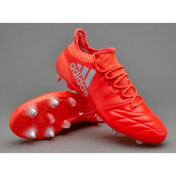 scarpe calcio adidas uomo tacchetti misti