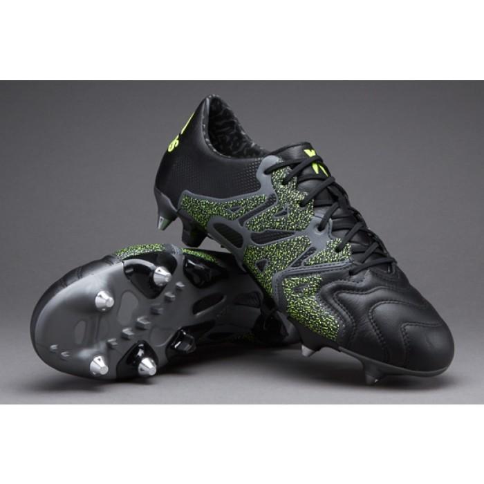 scarpe da calcio adidas 15.1