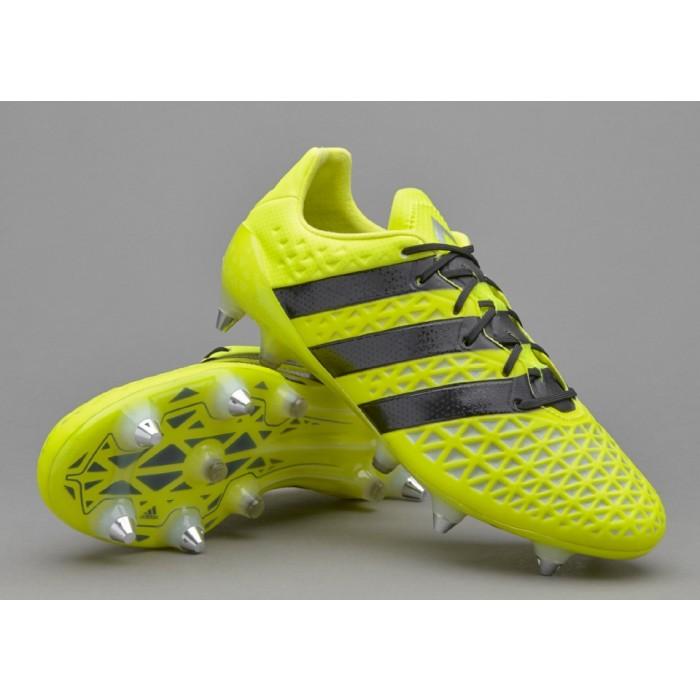 scarpe da calcio adidas tacchetti misti