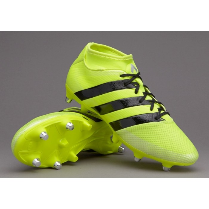coupon for adidas miste dfc42 46dfe