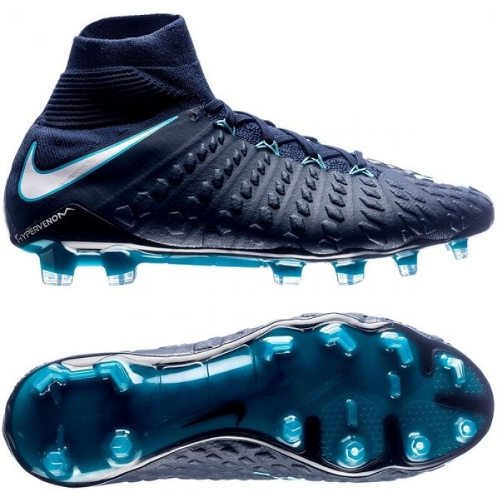 low priced 74549 77650 nike hypervenom phantom iii offerte