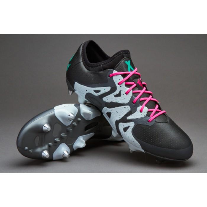 X 1 Al Adidas Sg Miglior Prezzo 16 CsdtrBhxQ