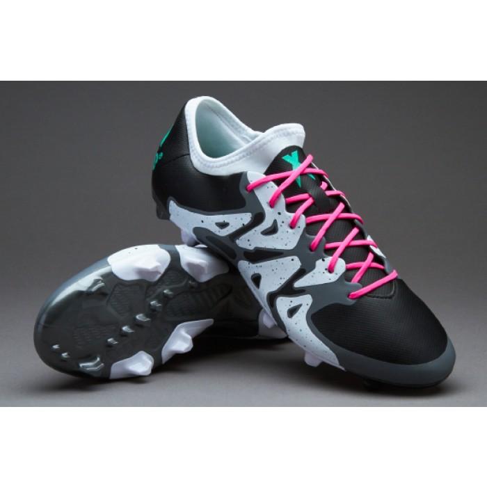 adidas scarpe calcio con calzino