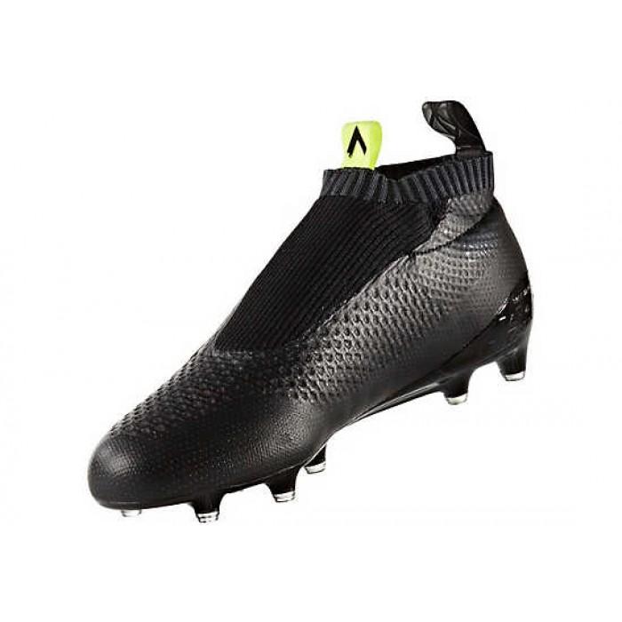 Adidas Purecontrol Ace 16