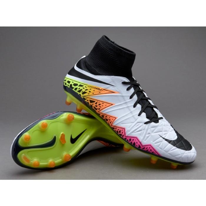 Nike Hypervenom Calzino