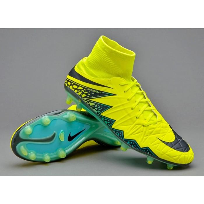 scarpe nike calcetto con calzino