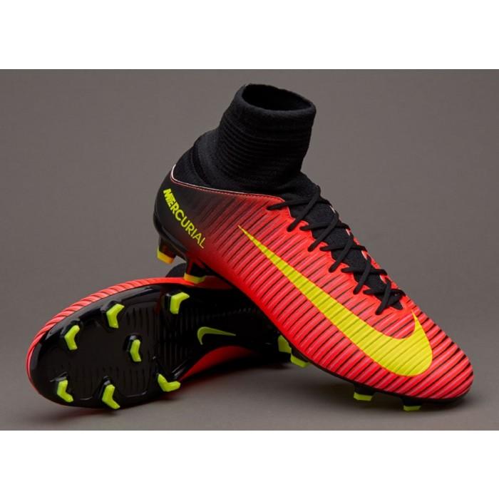 prezzo scarpe da calcio nike mercurial