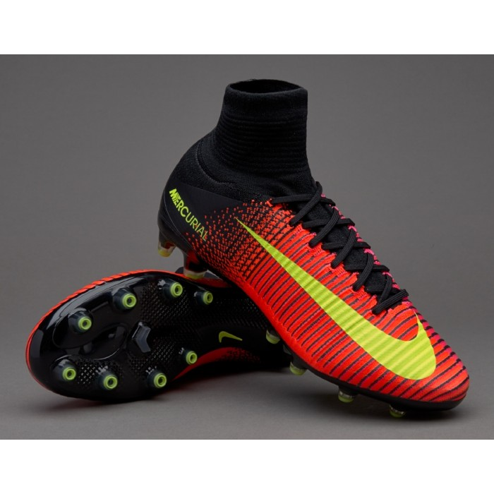 nike mercurial superfly miste