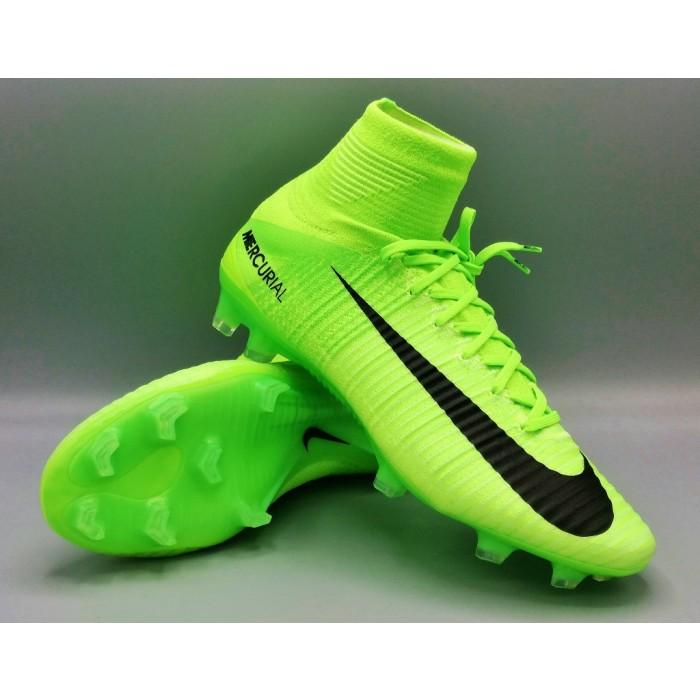 Acquista 2 OFF QUALSIASI scarpe calcio nike mercurial alte