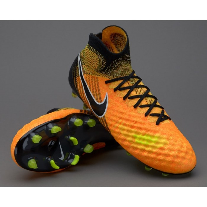 Acquista 2 OFF QUALSIASI nike magista obra fg classiche CASE tjvPzz