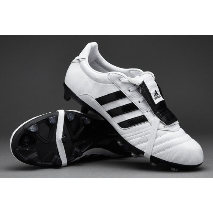 Adidas Prezzo Fg Miglior Gloro Al rHIprF