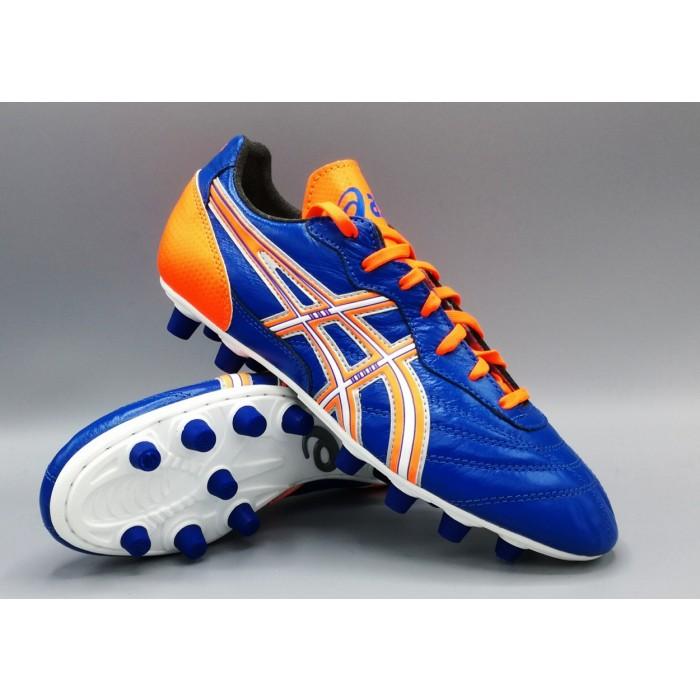 df9a2e90a2ff4 scarpe calcio asics nippon