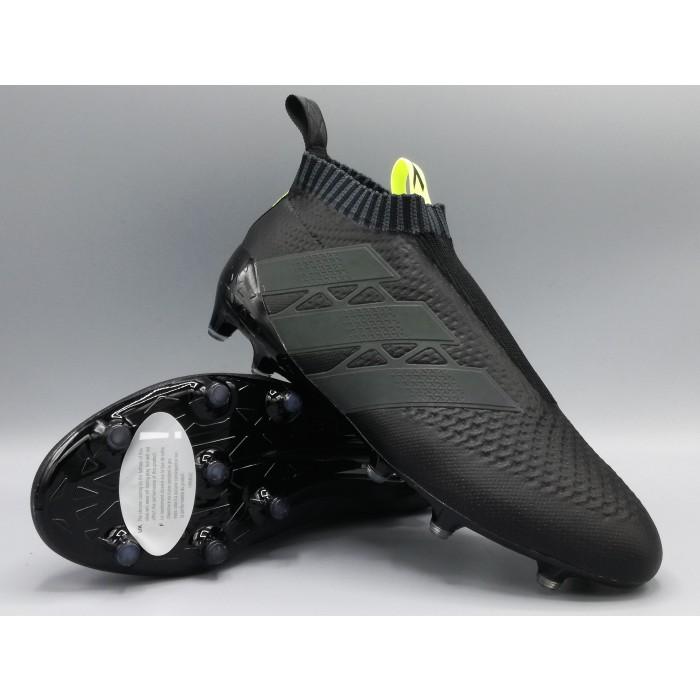 Adidas Purecontrol Nere