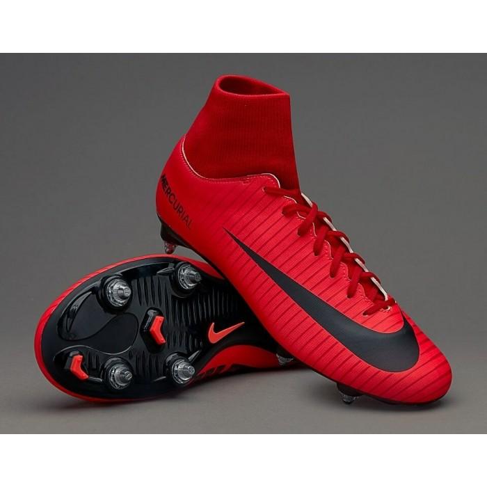 Da Scarpe Classiche Off Mercurial Calcio Nike Acquista Qualsiasi 2 wIFaPgqR